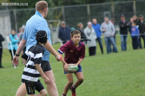 PPRFC Junior Games 0300
