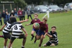PPRFC Junior Games 0301