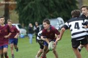 PPRFC Junior Games 0305