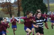 PPRFC Junior Games 0306