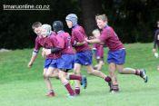 PPRFC Junior Games 0307