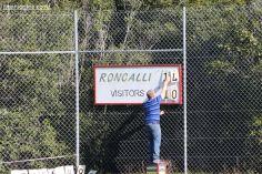 Roncalli v St Andrews 0071
