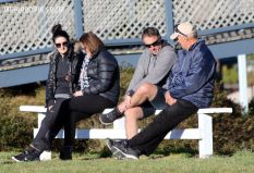 WEst End v Timaru City 0003