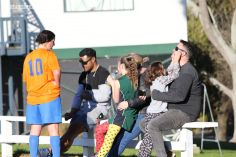 WEst End v Timaru City 0004