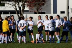 WEst End v Timaru City 0005
