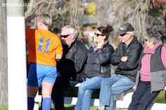 WEst End v Timaru City 0006