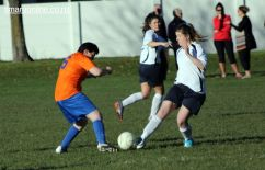 WEst End v Timaru City 0008