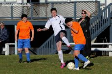 WEst End v Timaru City 0012