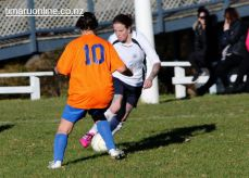 WEst End v Timaru City 0013