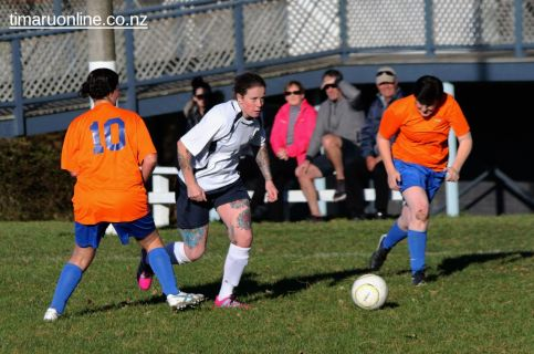 WEst End v Timaru City 0014
