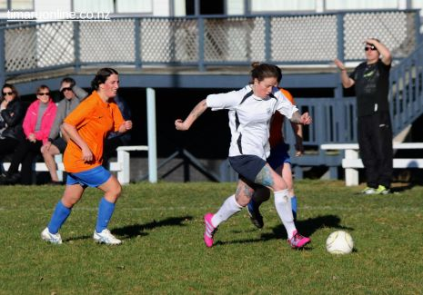 WEst End v Timaru City 0015