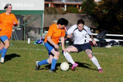 WEst End v Timaru City 0016