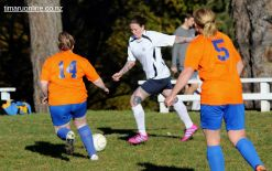 WEst End v Timaru City 0017