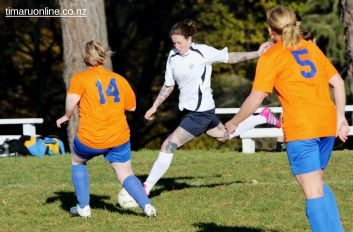 WEst End v Timaru City 0018