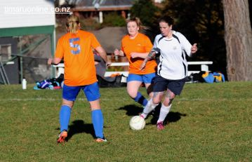 WEst End v Timaru City 0019