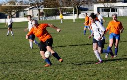 WEst End v Timaru City 0022