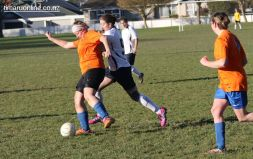 WEst End v Timaru City 0023