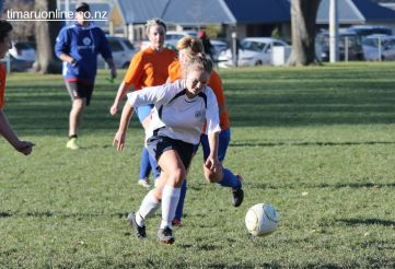 WEst End v Timaru City 0028