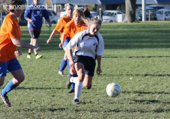 WEst End v Timaru City 0029