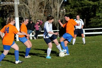 WEst End v Timaru City 0030