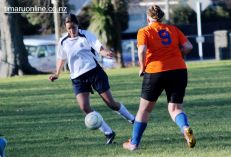 WEst End v Timaru City 0032