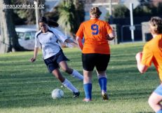 WEst End v Timaru City 0033