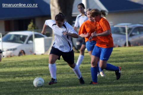 WEst End v Timaru City 0034