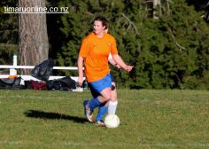 WEst End v Timaru City 0037
