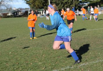 WEst End v Timaru City 0038