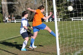 WEst End v Timaru City 0041