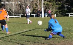 WEst End v Timaru City 0042
