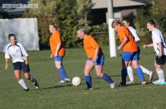 WEst End v Timaru City 0043