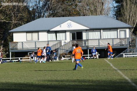 WEst End v Timaru City 0044