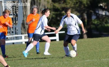 WEst End v Timaru City 0045