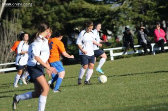 WEst End v Timaru City 0046