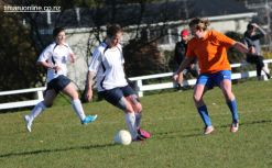 WEst End v Timaru City 0048