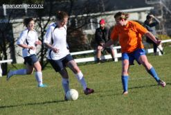 WEst End v Timaru City 0049