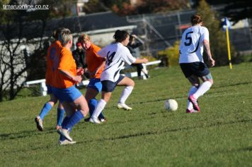 WEst End v Timaru City 0050