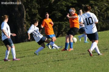 WEst End v Timaru City 0051