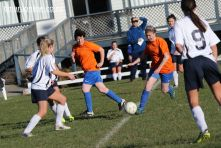 WEst End v Timaru City 0052