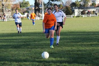 WEst End v Timaru City 0056