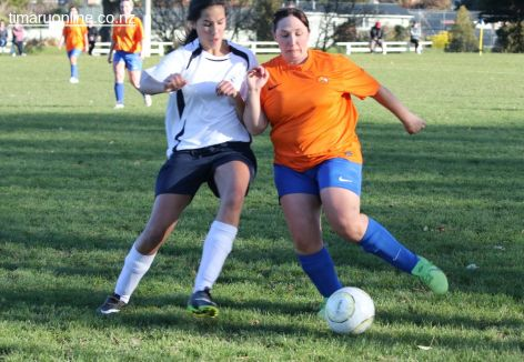 WEst End v Timaru City 0057