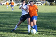 WEst End v Timaru City 0058