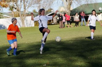 WEst End v Timaru City 0061