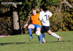 WEst End v Timaru City 0062