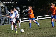 WEst End v Timaru City 0063