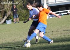 WEst End v Timaru City 0068