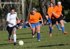 WEst End v Timaru City 0072