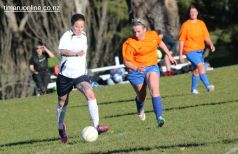 WEst End v Timaru City 0073