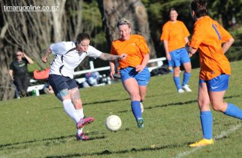 WEst End v Timaru City 0075